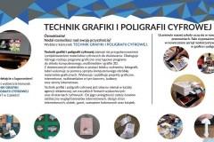 GRAFIK-Resizer-800