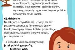 III LO NORWID Klasa-z-rozszerzonym-językiem-polskim