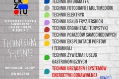 ulotka-technikum-1