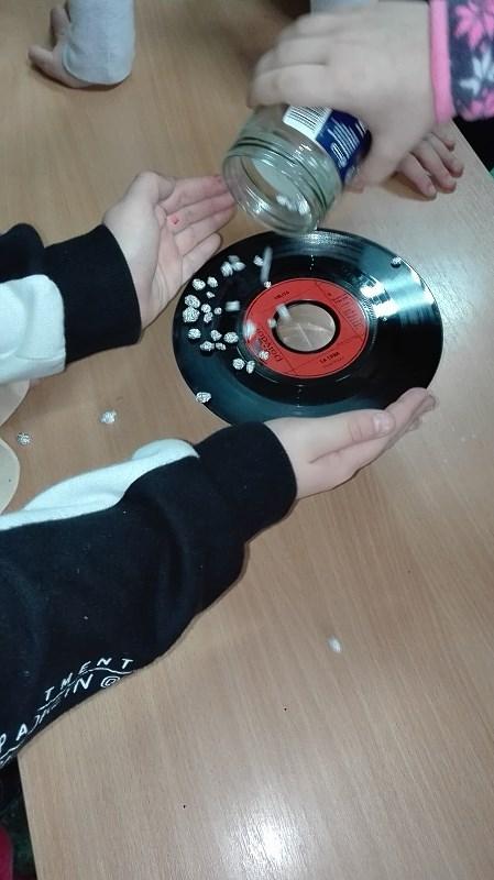 elektryczne-pchełki-Resizer-800